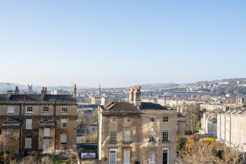 2 bedroom apartment for sale - St. Patricks Court, Bath