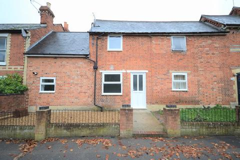 2 bedroom terraced house for sale - Donnington Gardens, Reading