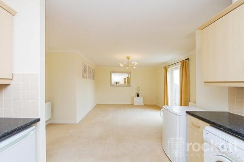 2 bedroom apartment to rent - Archers Walk, Newcastle Under Lyme