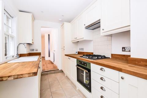 3 bedroom cottage to rent - Green Lane, Stanmore, HA7 3AB