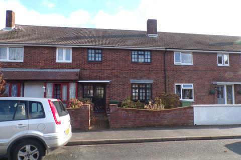 3 bedroom house for sale - Malins Road, Portsmouth PO2