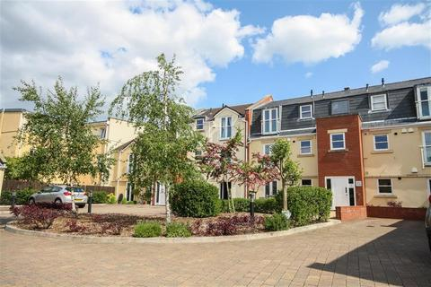 2 bedroom flat to rent - Pages Court, Ireton Road, Bedminster, BS3