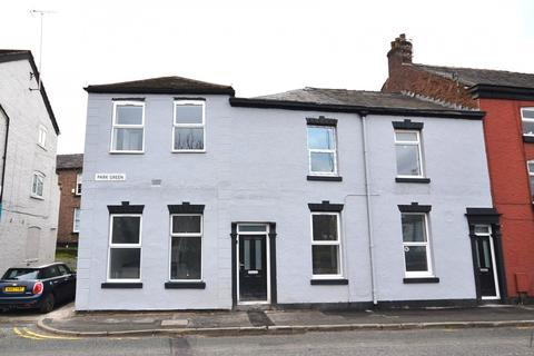 2 bedroom apartment for sale - Park Green, Macclesfield