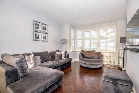 4 bedroom terraced house for sale - Victoria Road, South Ruislip, Middlesex, HA4
