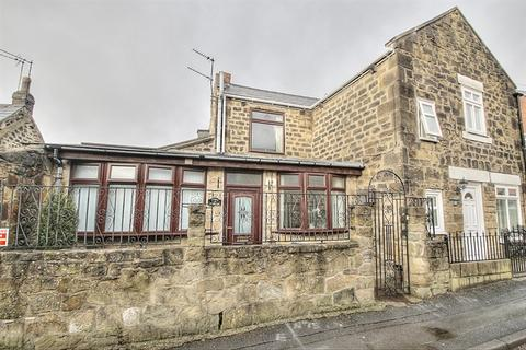 2 bedroom cottage to rent - Wilsons Lane, Gateshead, NE9 5EQ