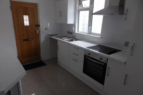 2 bedroom flat to rent - Mortimer Road, HOVE, East Sussex, BN3