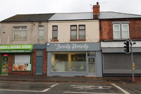 1 bedroom flat to rent - Tamworth Road, Long Eaton, Nottingham