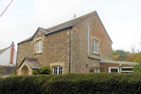 1 bedroom cottage to rent - St. Ewe