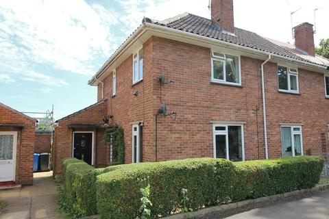 2 bedroom flat to rent - Freshfield Close, NORWICH