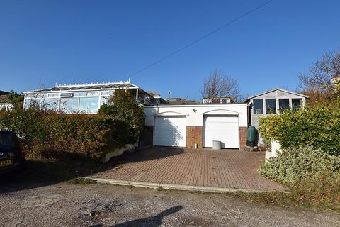 3 bedroom detached bungalow for sale - Findon Avenue