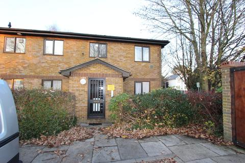 Remarkable 1 Bed Flats To Rent In Medway Kent Apartments Flats To Complete Home Design Collection Epsylindsey Bellcom