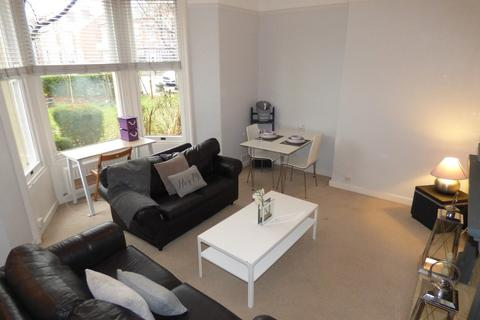1 bedroom flat to rent - St Georges Terrace, Jesmond, Newcastle, Tyne and Wear