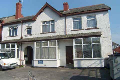1 bedroom flat to rent - Westmorland Avenue, Blackpool, FY1 5LG