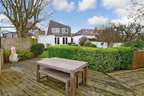4 bedroom detached house for sale - Warren Avenue, Woodingdean, Brighton, East Sussex
