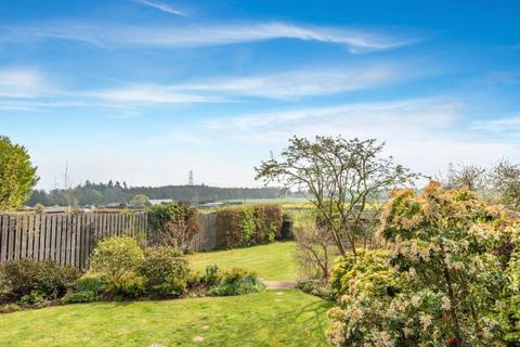 4 bedroom detached house for sale - Windmill Lane, Wheatley, Oxford, Oxfordshire