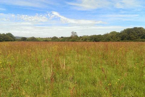Land for sale - Land At Landguard, Shanklin