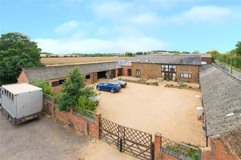 5 bedroom detached house for sale - Woodford Halse, Daventry, Northamptonshire