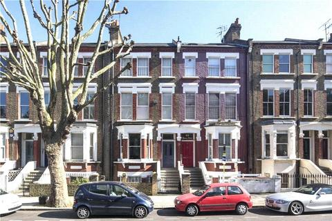 5 bedroom terraced house for sale - Marylands Road, Maida Vale, London, W9