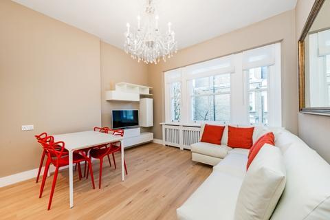 2 bedroom flat to rent - Linden Gardens Bayswater W2