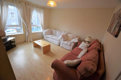 2 bedroom flat to rent - Jute Street, City Centre, Aberdeen, AB24 3HB
