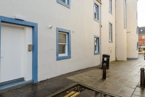 1 bedroom flat to rent - 13 Brown Street, Haddington, East Lothian, EH41 3JH