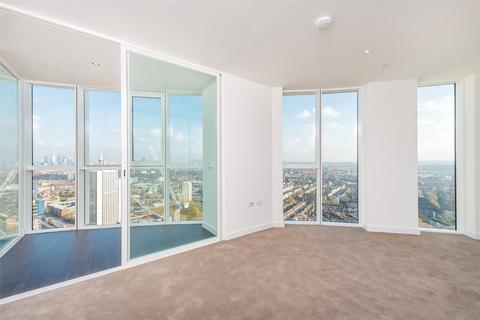 2 bedroom apartment for sale - Sky Gardens, Wandsworth Road, Nine Elms, SW8