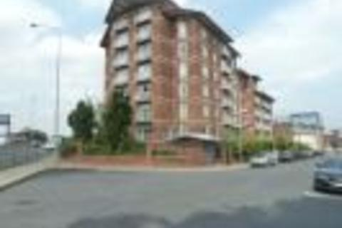 1 bedroom apartment to rent - Osbourne House