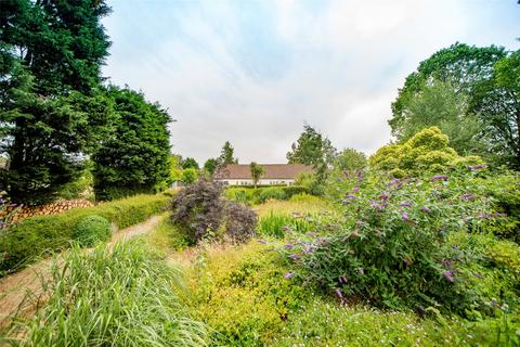 5 bedroom detached bungalow for sale - Charlesford Avenue, Kingswood, Maidstone, Kent, ME17