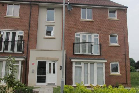 2 bedroom apartment to rent - Signals Drive