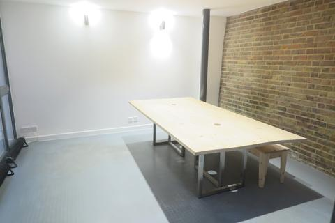Office to rent - Old York Road, Wandsworth, London SW18