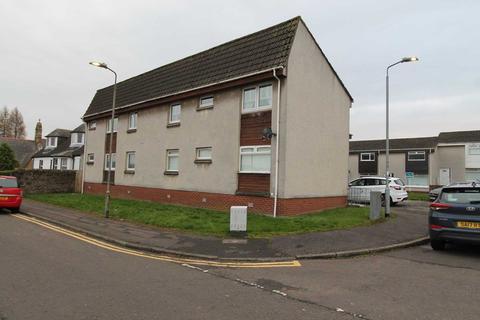1 bedroom flat to rent - Gowanbank Gardens, Johnstone, PA5