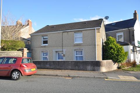 3 bedroom property for sale - 2 New Street, Kidwelly, Carmarthen SA17 5DQ