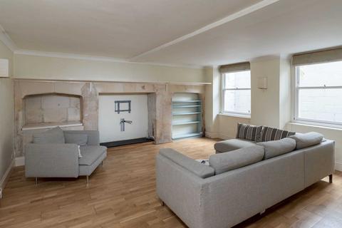 3 bedroom apartment to rent - Lambridge Street