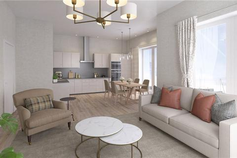 3 bedroom flat for sale - Edinburgh Marina, Edinburgh, EH5