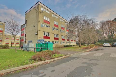 2 bedroom flat for sale - Bitterne, Southampton