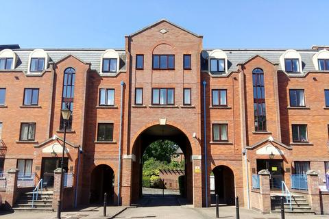 2 bedroom apartment to rent - Greys Court, Sidmouth Street, Reading, RG1
