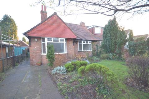 Search 2 Bed Houses To Rent In York Onthemarket
