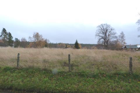 Land for sale - Insh, PH21