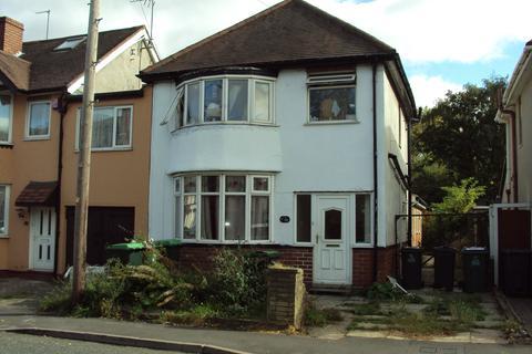 6 bedroom link detached house for sale - Titford Road, Oldbury, West Midlands B69 4QE