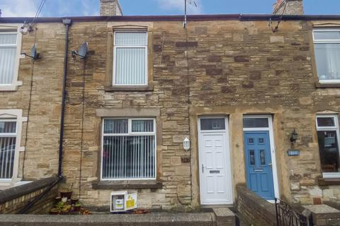 2 bedroom terraced house for sale - Medomsley Road, Consett, Durham, DH8 5JW