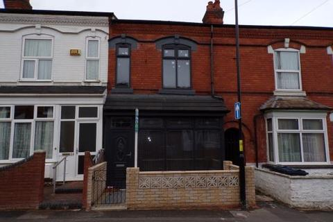3 bedroom terraced house for sale - Oakwood Rd, Oakwood Rd, Birmingham B11