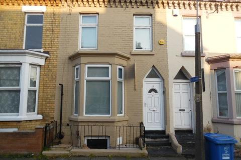4 bedroom house share to rent - Makin Street, Walton