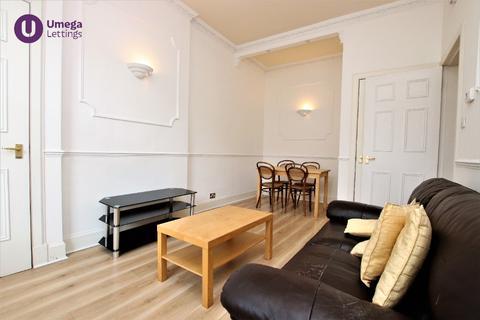 1 bedroom flat to rent - Livingstone Place, Marchmont, Edinburgh, EH9