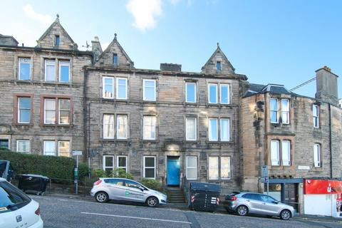 2 bedroom ground floor flat for sale - 9 (Gf1) Parsons Green Terrace, Meadowbank, EH8 7AN