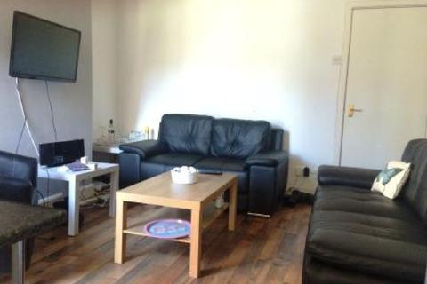 5 bedroom flat to rent - Hubert Road, Selly Oak, Birmingham, West Midlands, B29