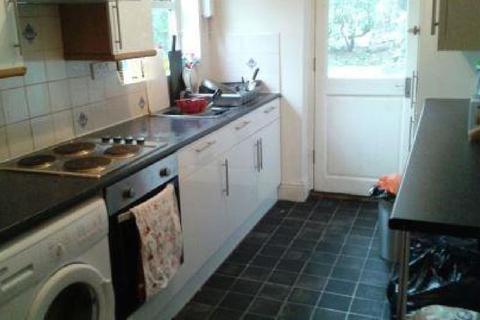 4 bedroom house share to rent - Dawlish Road, Selly Oak, Birmingham, West Midlands, B29