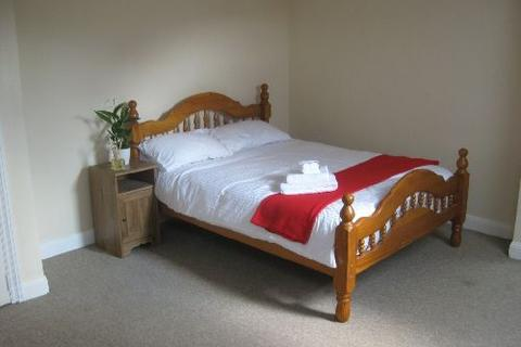 6 bedroom house share to rent - Pershore Road, Selly Park, West Midlands, B29