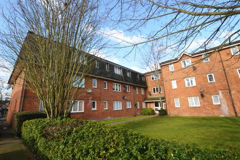 Studio for sale - Southwold Road, North Watford, WD24