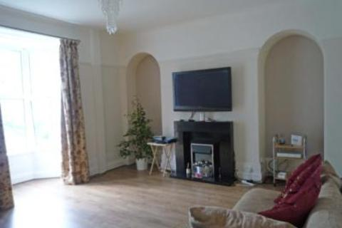 6 bedroom terraced house to rent - 47 Springbank Terrace, Aberdeen, AB11 6LR