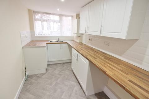 1 bedroom apartment for sale - South Market Road, Great Yarmouth, NR30